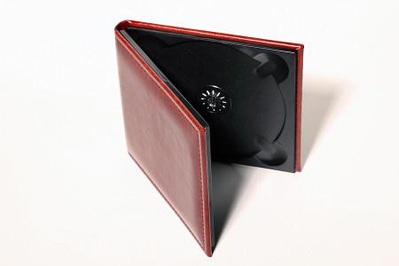 CD-BOX #3
