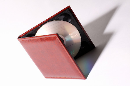 CD-BOX #4